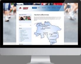 Landesbetriebssportverband Niedersachsen